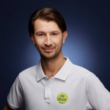 Paweł Rzepecki